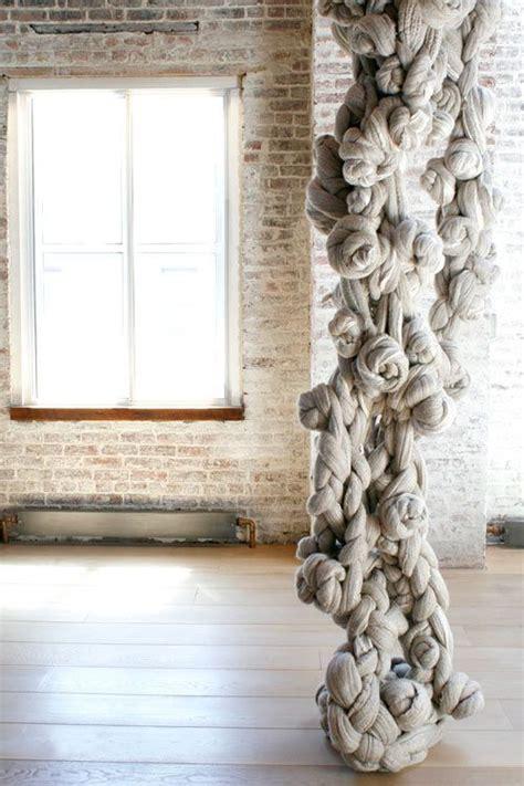 Barnes Textiles Dana Barnes Felting Design And Ties