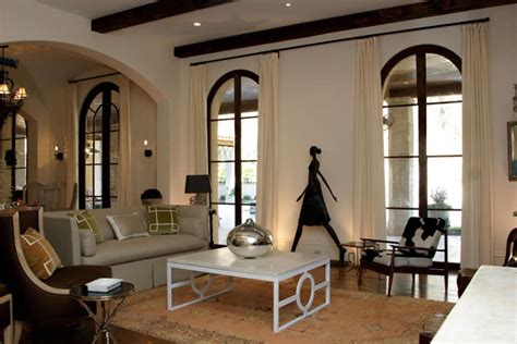 how to make arched window treatments home intuitive arched window treatments diy diy window treatments for arched windows home intuitive interior