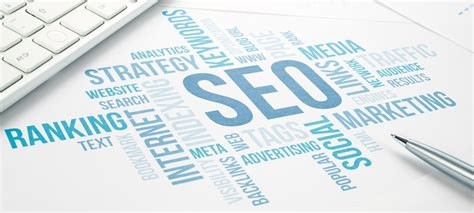 Simple Search Virginia Simple Search Engine Optimization Services