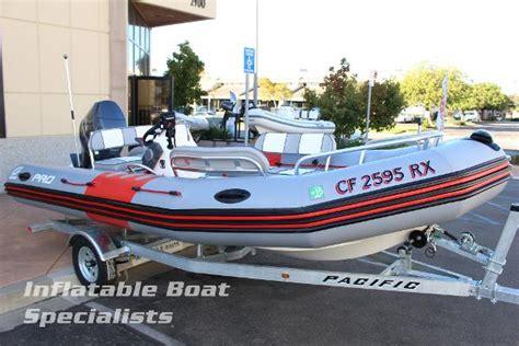 boat parts ventura ca 2017 zodiac bayrunner 550 neo w f70 ventura california