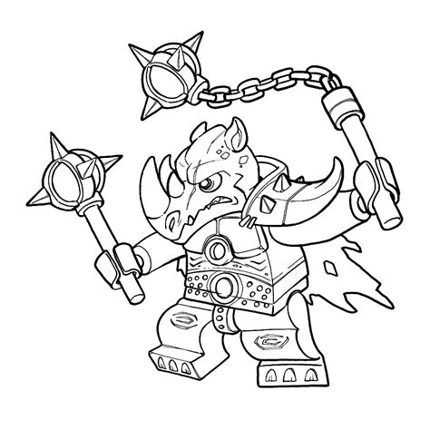 lego chima coloring pages chima lego coloring pages to print coloring for 2019