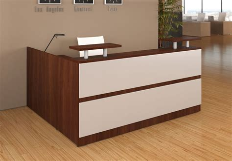 Officeworks Reception Desk Officeworks Reception Desk 21 Best Images About Reception Desks On Receptions Bespoke And