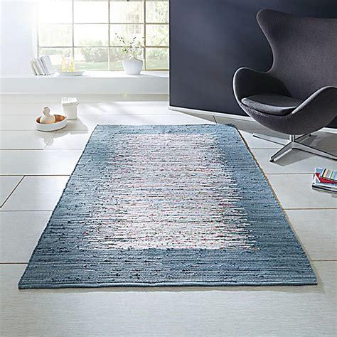 teppiche 170x240 teppich arthur 170x240 jetzt bei weltbild de bestellen