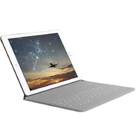 Tablet Xiaomi Mi Pad 2 keyboard for xiaomi mipad mi pad 2 tablet pc for xiaomi mipad mi pad 2 3 keyboard for mi