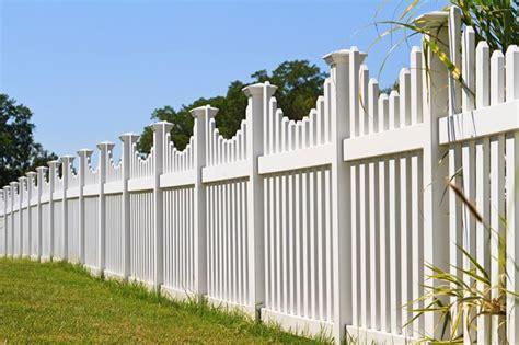 staccionate giardino staccionate recinzioni utilizzo delle staccionate