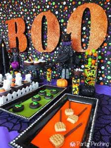 halloween party favors for toddlers party tips on hosting a kid friendly halloween party