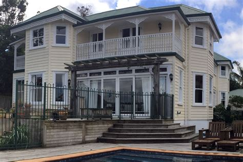 house painters blog the house painters auckland