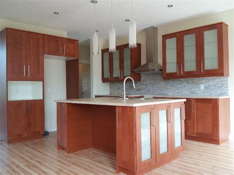 medium brown kitchen cabinets kitchen backsplash houzz medium brown ikea kitchen ikea