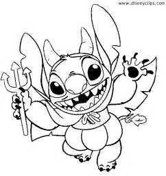 disney halloween coloring pages getcoloringpages