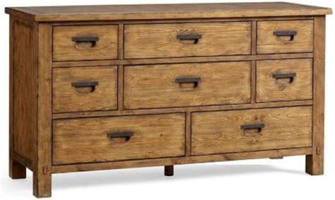 long dressers bedroom caden long dresser costa rican furniture