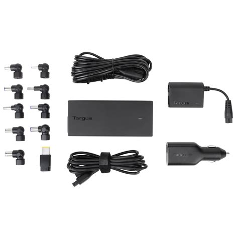 Asus Usb Travel Charger Fast Charger laptop ac dc travel charger with usb fast charging port