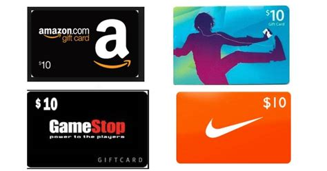 Amazon Gamestop E Gift Card - run redeem points for 10 00 gift cards sweet