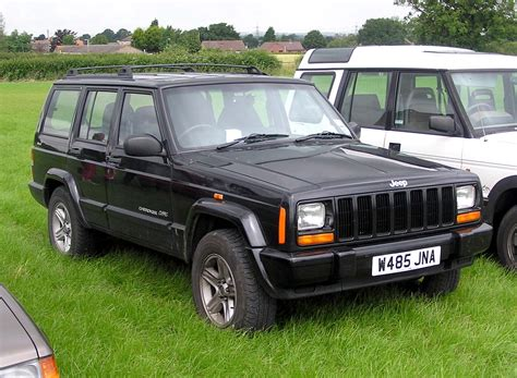 jeep models 2000 file 2000 jeep cherokee arp jpg wikipedia