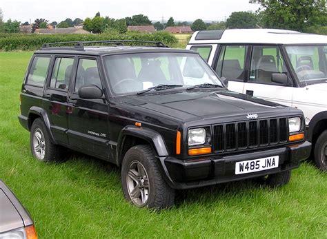 jeep models 2000 file 2000 jeep arp jpg wikimedia commons