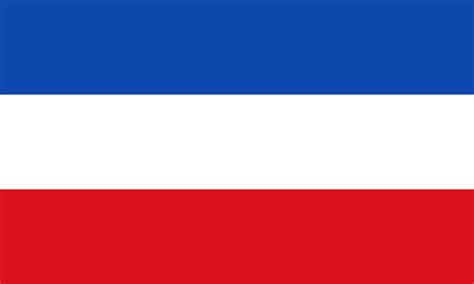 film blue red white red and blue flag www pixshark com images galleries