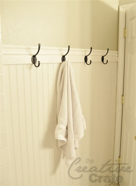 towel hooks for bathrooms towel hooks bathrooms pinterest