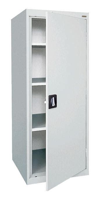 single door storage cabinet sandusky elite series storage cabinet single door 24