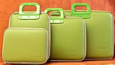borse porta pc miglior borsa porta pc la guida con i prezzi pi 249 bassi di