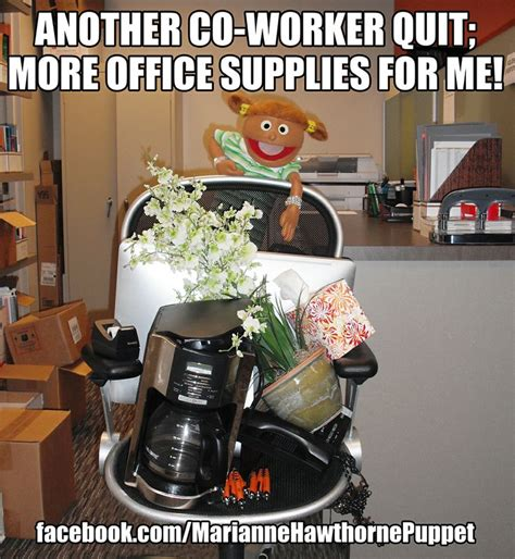 Office Supplies To Me 17 Best Images About Comedy On Fruit Juice