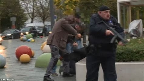 paris terrorist suspects killed paris attack terrorist was questioned by french police at