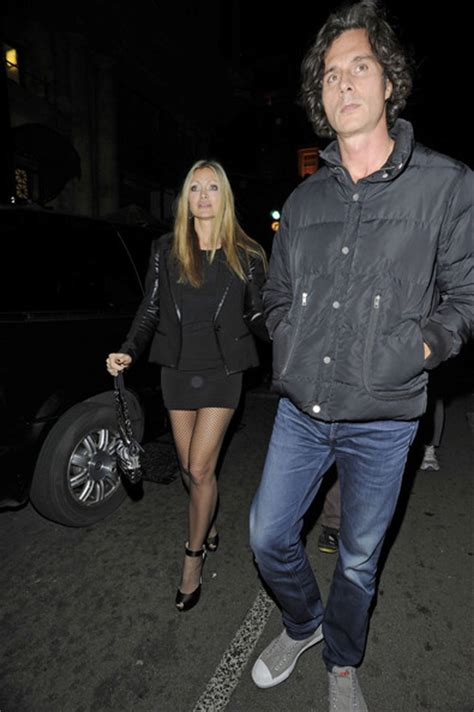 caprice bourret ty comfort caprice and ty comfort out late in london zimbio
