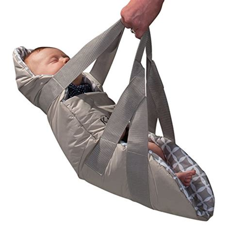 best infant swing 2014 top 10 best baby swings in 2018 reviews