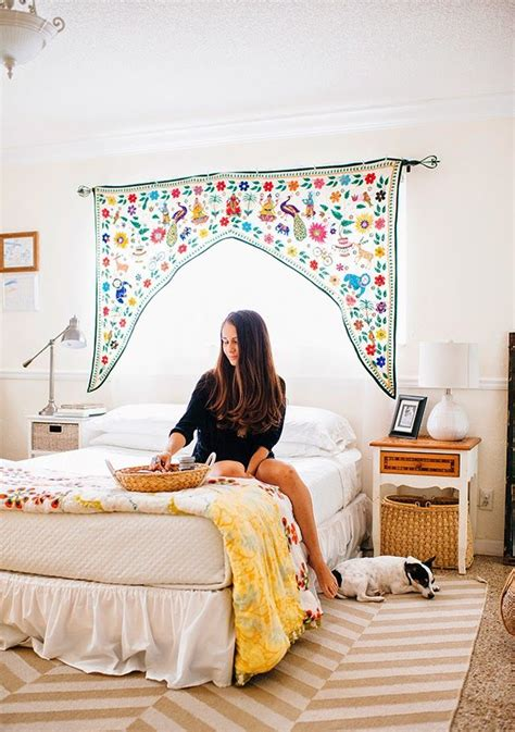 dominatrix bedroom 62 best images about mistress bedroom on pinterest