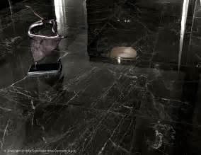 floor tile porcelain stoneware polished marble look marvel black and white marble