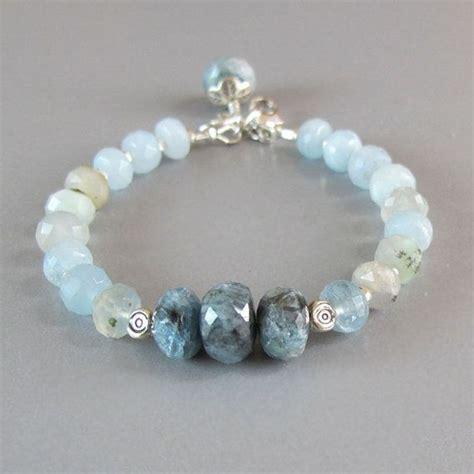 17 best ideas about beaded bracelets on diy