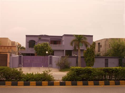 house pictures blueberry house of dha lahore zameen blog