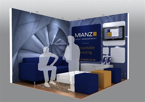booth design job 80 best 10 x 10 trade show booths exhibits displays