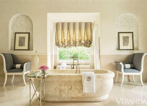veranda magazine bathrooms 417 best images about beautiful bathrooms on pinterest