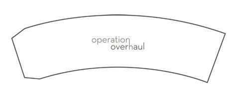 DIY Tutorial: Furry Coffee Cozy ? Operation Overhaul