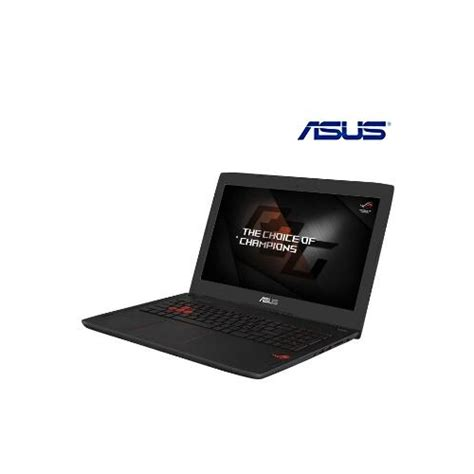 Laptop Asus Gl502vs buy asus laptops at best price from china