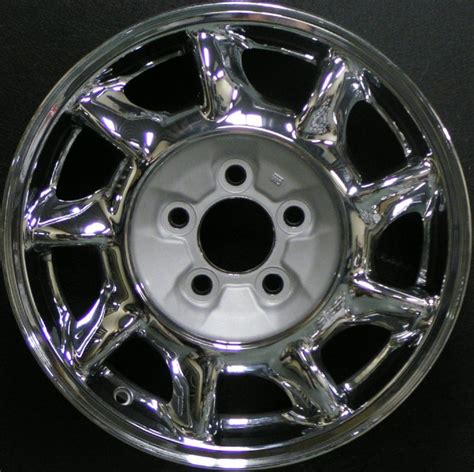 buick park avenue  oem wheel  oem original alloy wheel