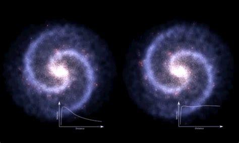 imagenes universo gif im 225 genes para pensar del universo p 225 gina 66 forocoches