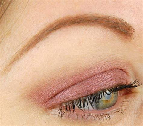 Eyeshadow Shop the shop colour crush eyeshadow in grape expectations review swatch and review