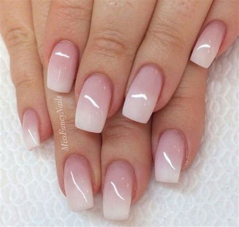 nail colors for french women 25 best ideas about nails on pinterest style nails