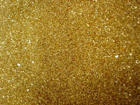 glitter wallpaper australia german glass glitter gold