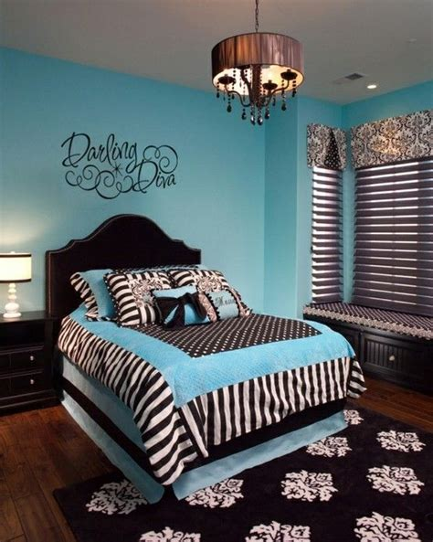 17 ideas make girls bedroom dweef com bright and attractive interior design 17 best images about diy teen room decor on pinterest