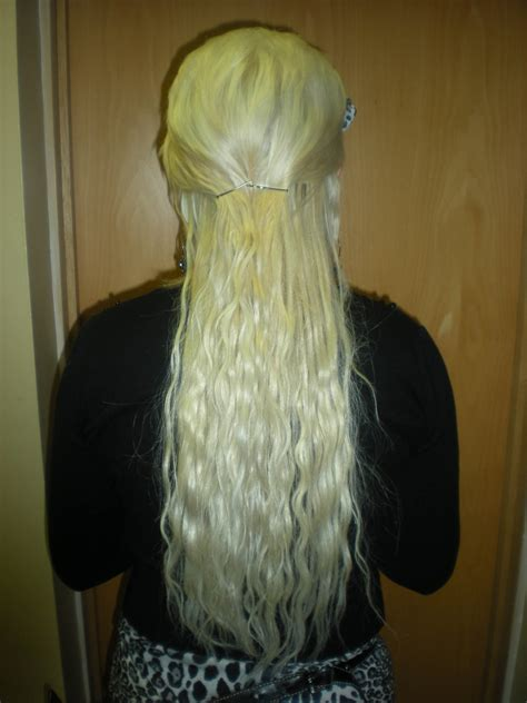 hair extensions ilove hair extensions hertfordshire bedfordshire ilove hair extensions beds herts cambs essex london