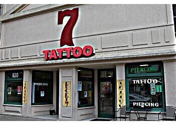 tattoo shops in augusta 3 best shops in augusta ga threebestrated