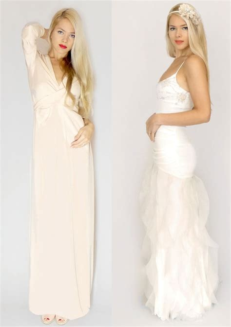 Alison Kellys Dahl the prettiest dresses by project runway s alison
