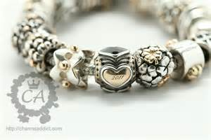 My favorite pandora heart charms charms addict