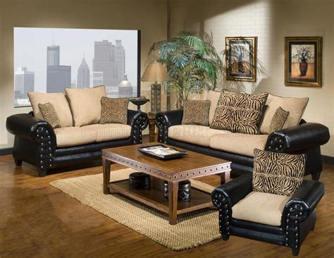 9950 zoie sofa liberty by chelsea home furniture