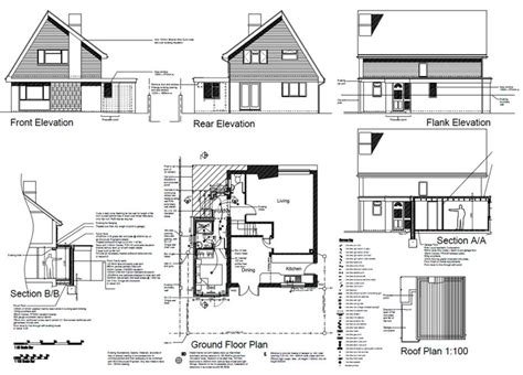 house building drawing plan how to get building plan approval in lagos nigeria real estate