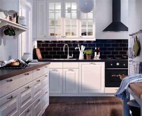 the design paul renie s kitchen more diy cabinets faucet and inspection paul renie s kitchen