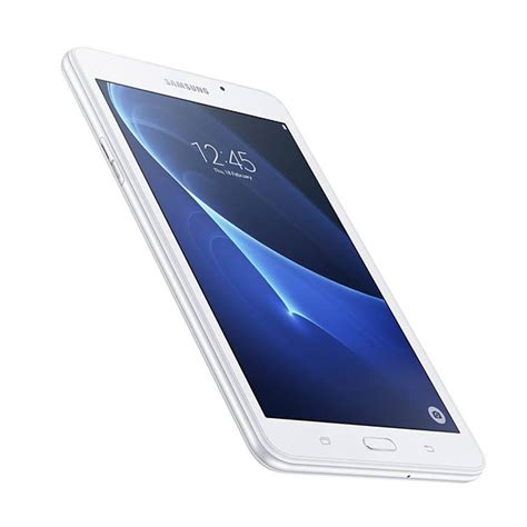 Samsung Galaxy Tab A 2016 10inch Warna White Sm P585 With S Pen Sein buy samsung galaxy tab a t285 7 inch 8gb 4g lte white 2016 itshop ae free shipping uae