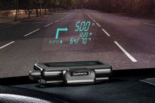 Handy Scheibe Polieren by Kfz Head Up Display G 252 Nstig Auto Polieren Lassen