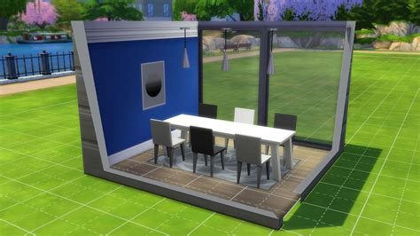 How To Pack Kitchen Stuff by The Sims 4 Cool Kitchen Stuff Pack Review